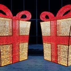 Premier Holiday Lighting & Decor